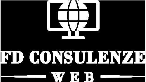 FD Consulenze web migliore pubblicità